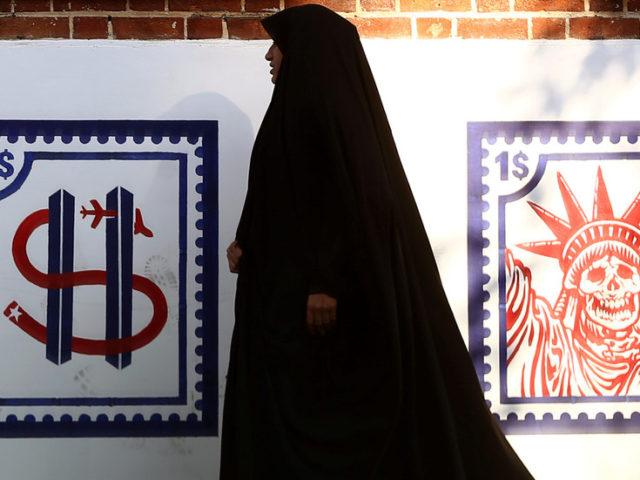European sanctions-busting payment channel for Iran registers ZERO transactions – Iranian ambassador