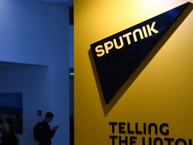 Thugs break into homes of 3 Sputnik employees in Ankara, shout anti-Russian & nationalist slogans