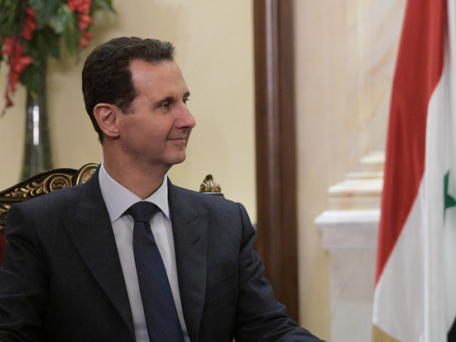 'Turks are our brotherly people,' no reason for them to die in Syria – President Assad