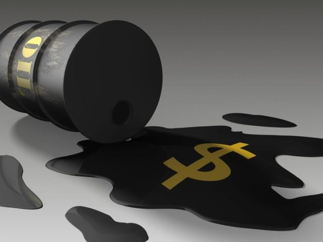The winners & losers of the Saudi-Russia oil price war