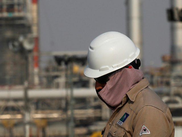 Saudi Arabia to take on billions in debt to survive the oil price crisis
