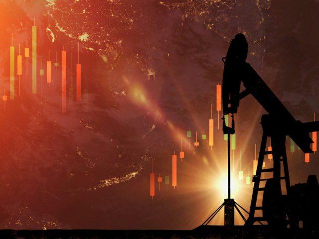 New OPEC+ compromise a positive development that will prevent market chaos – Kremlin