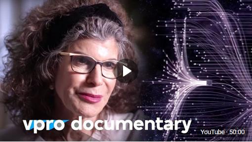 Shoshana Zuboff on surveillance capitalism   VPRO Documentary