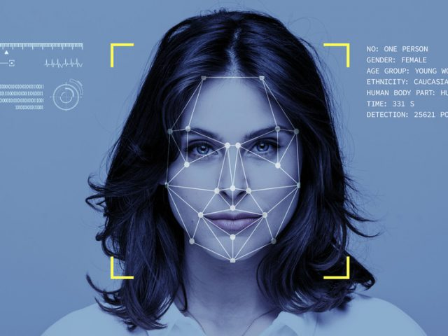 IBM wants to keep facial recognition technology away from police and halt development altogether