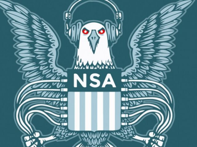 EU Court Again Rules That NSA Spying Makes U.S. Companies Inadequate for Privacy