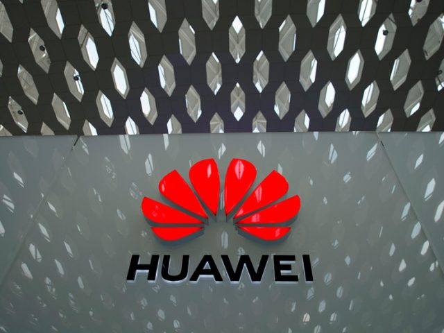 Huawei named China's MOST VALUABLE brand