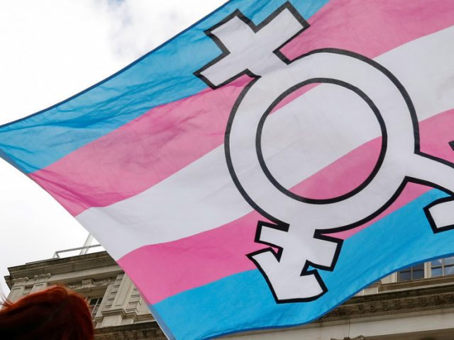 Transgender & 'gender diverse' people six times more likely to be diagnosed as autistic, true figure likely higher – study
