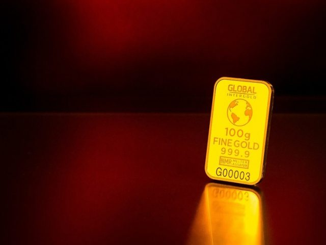 Gold on its way to $4,000 but coronavirus vaccine & US election could change that course – analysts