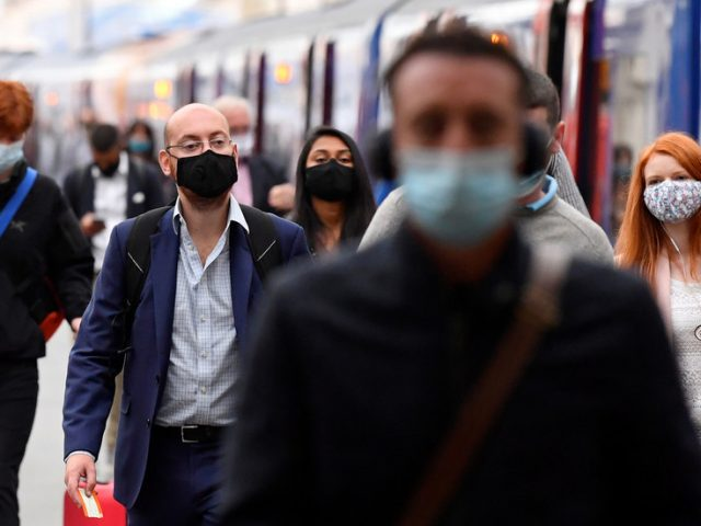 Parts of Europe grapple with coronavirus surge, but hold off on hard lockdown