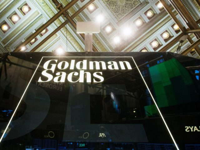 Malaysia drops criminal charges against Goldman Sachs over looting of state fund after Wall Street bank coughs up BILLIONS
