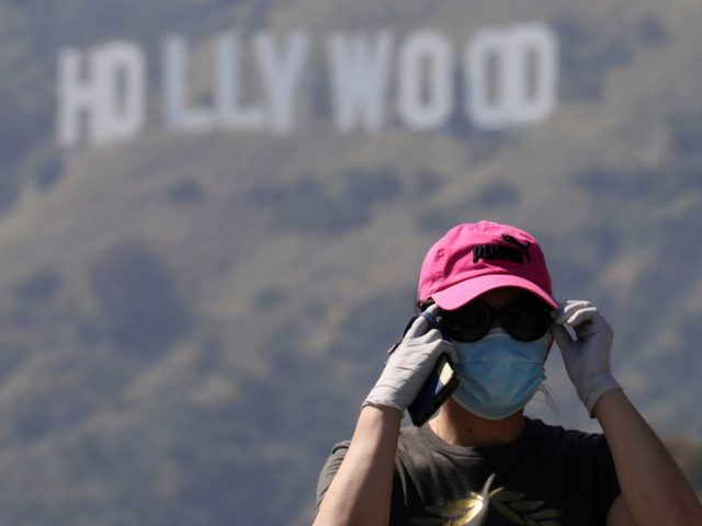 US employers cut record 2 MILLION JOBS as coronavirus batters economy