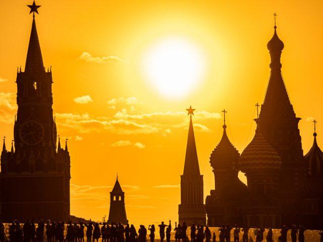 Coronavirus crisis not as bad for Russian economy as 2008 financial crash – Alexei Kudrin to RT