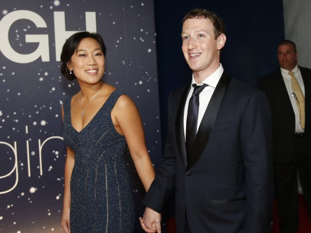 Zuckerberg to donate $300 million to ensure Covid-safe US elections as Facebook hunts for Russian disinformation