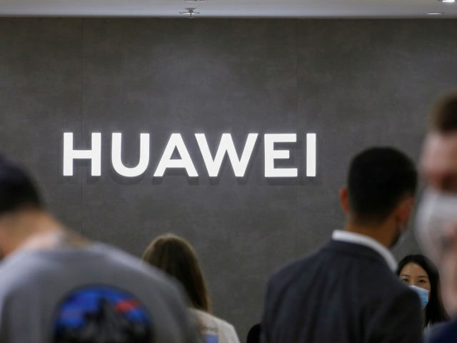 'Clear evidence of collusion' between Huawei and Chinese Communist Party – UK Parliament report