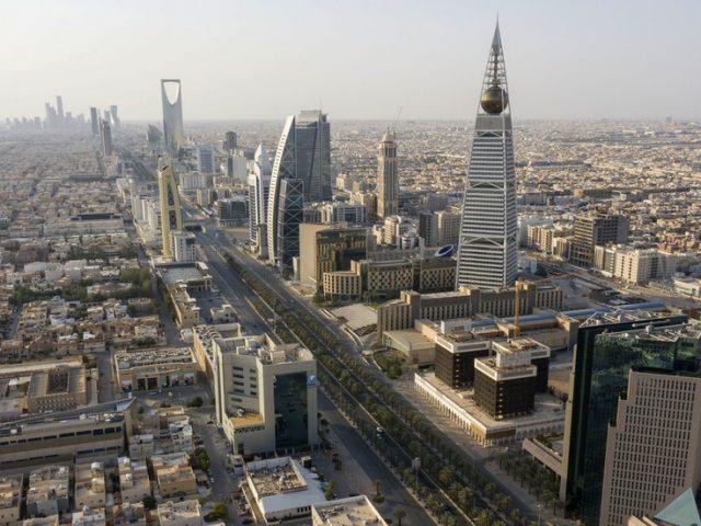 Saudi Arabia opens its market for more Russian exports