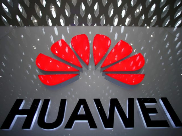 US tries to squeeze Huawei out of Brazil's 5G network development