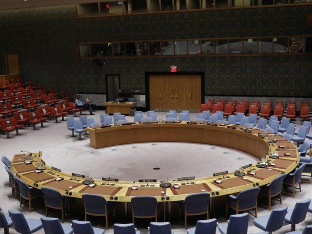 UN Security Council calls for 'immediate end' to Azerbaijan-Armenia clashes over disputed Nagorno-Karabakh territory