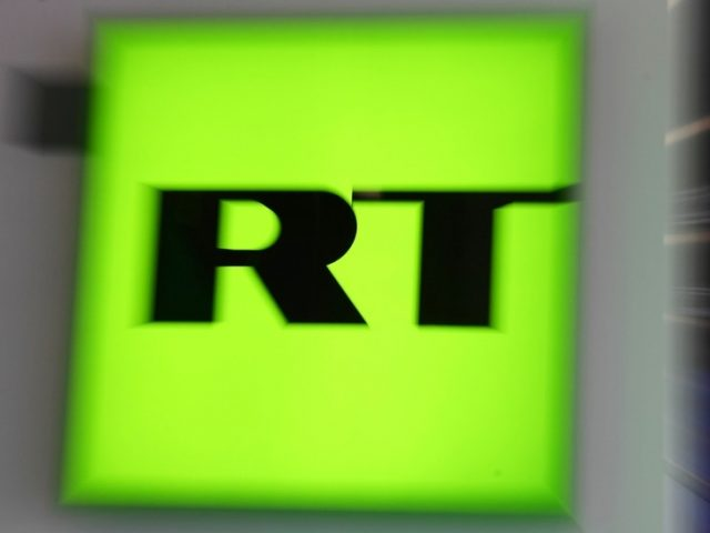 RT Arabic beats rival Arabic-language news websites in terms of audience engagement, new stats show