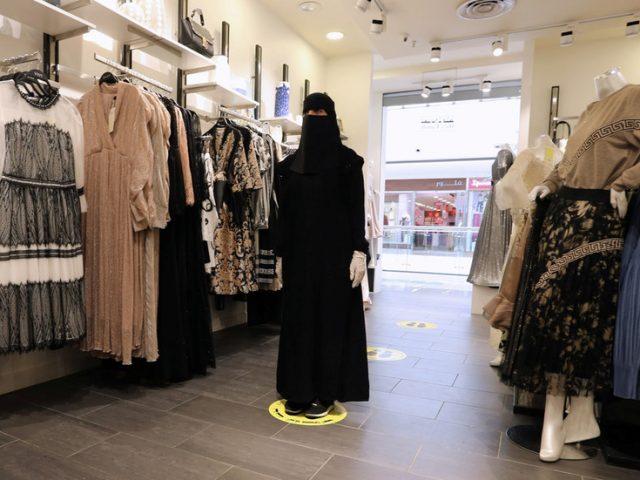 Unofficial Saudi ban on Turkish products impacts global fashion brands as rivalry between Riyadh & Ankara intensifies