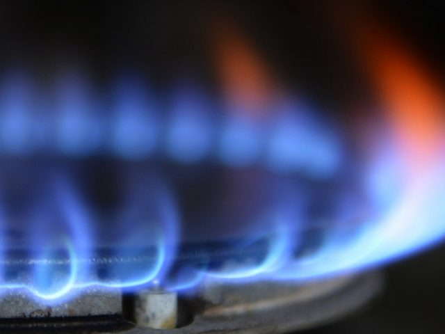 Russia could face double-digit drop in gas exports as pandemic cripples demand