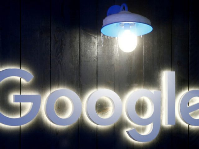 'Being a Trump supporter is being a bad person,' Google manager tells Project Veritas in new revelations of bias in tech giant