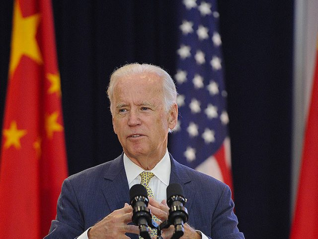 Caitlin Johnstone: If Biden wins, Russiagate will magically morph into Chinagate