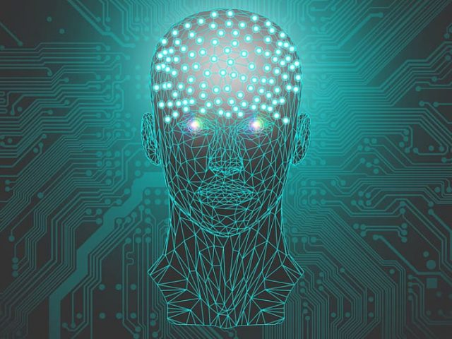 AI apocalypse avoided? Neural networks now smart enough to know when they shouldn't be trusted