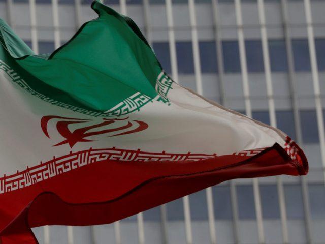 'Hollywood scenarios': Tehran denies Israeli operatives killed Al-Qaeda second-in-command in Iran