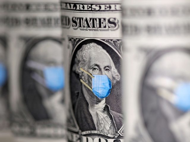 Fed's Covid cure far more harmful to US economy than the disease – Peter Schiff