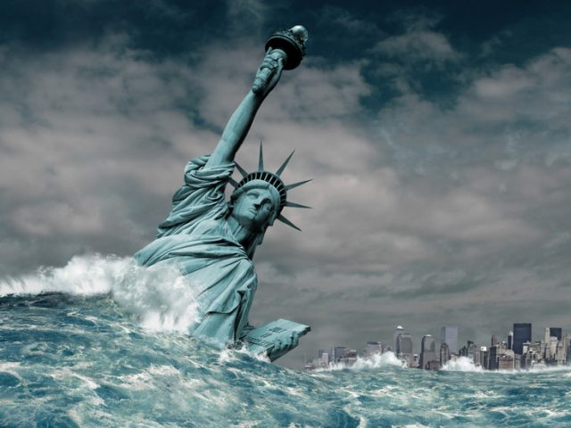 'The carnage has started': US facing double-dip recession, economist tells Boom Bust