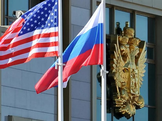 Many US Firms Interested in Russian Market Despite Bleak Geopolitical Outlook, Investor Says