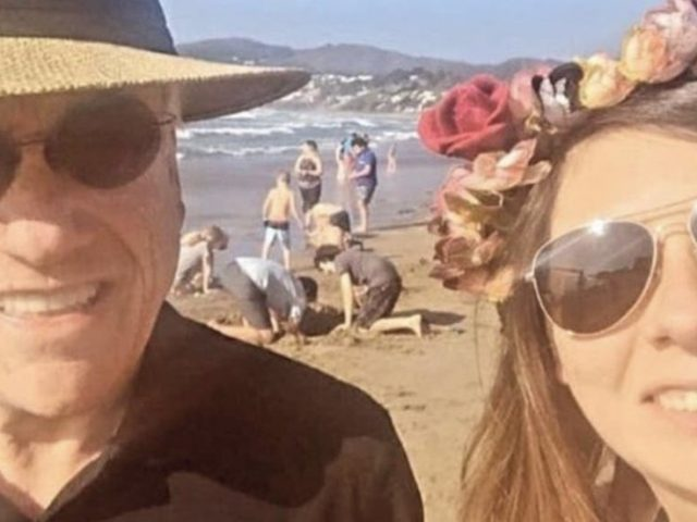 Chilean president slapped with $3,500 FINE & 'turns himself in' after no-mask selfie with stranger stokes public backlash
