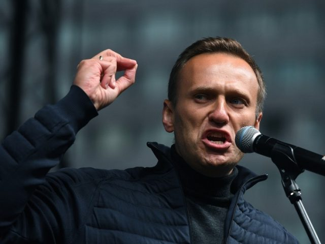 Pro-western liberal, anti-migrant nationalist, or political opportunist: Who exactly is Russian opposition figure Alexey Navalny?
