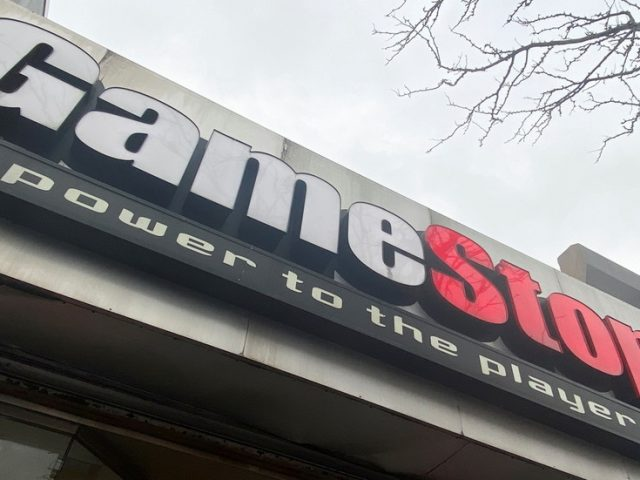 GameStop saga exposes deep hypocrisy from elite investors and proves US financial market is detached from reality