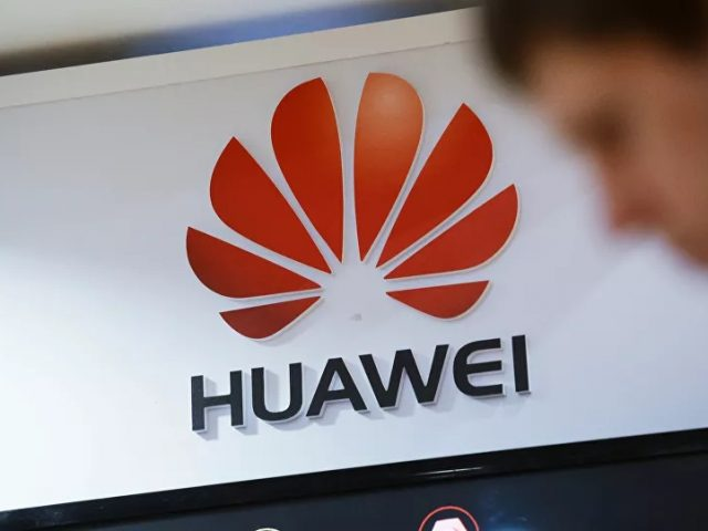 Brazilian Regulator Approves 5G Spectrum Auction Rules, Refuses to Ban Huawei Citing 'Cost Concerns'
