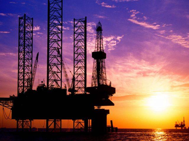 China announces MASSIVE oil & gas discovery in Bohai Sea