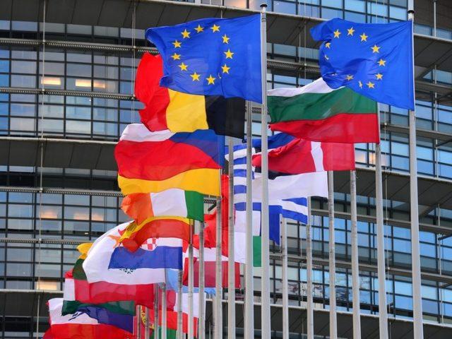 'Euro-speak': Attempt by German-led EU to monopolise European identity & values is fuelling animosity & destabilising continent
