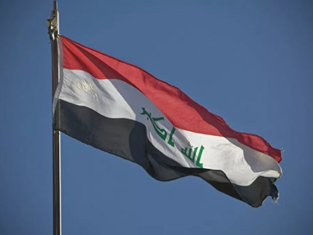 Iraqi Foreign Minister to Visit Iran to Discuss Avoiding Escalation in Region
