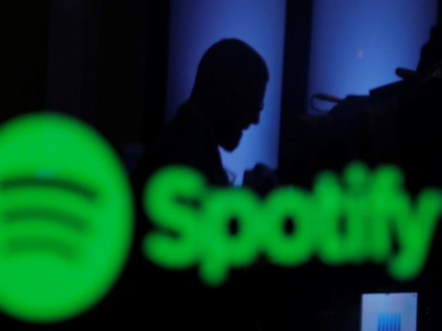 Spotify's plans to guess listeners' gender will hurt trans people and reinforce stereotypes – rights group