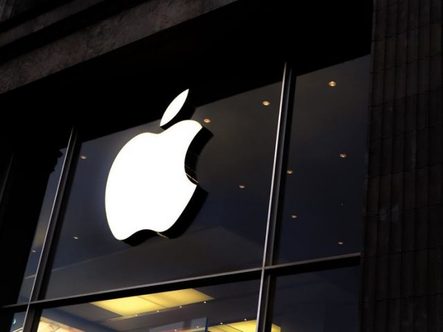 Russian anti-monopoly agency hits Apple with $12m fine for 'anti-competitive' policy as Silicon Valley firm insists it will appeal