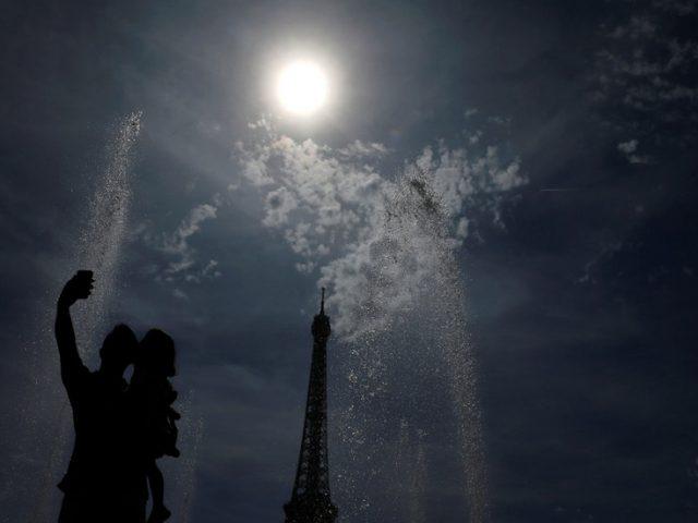 France finally outlaws sex with children under 15 after Duhamel-Kouchner incest scandal reignites age-of-consent debate