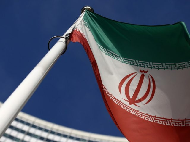 Iran seemingly rejects new reported nuclear proposal from Biden… before US even formally proposes it