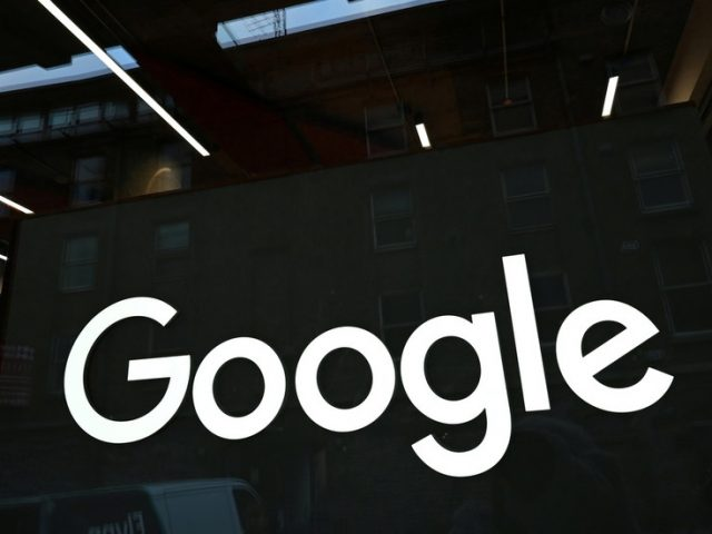 Google fined $120 million by Italy's antitrust authority for abusing market position to block rival's smartphone app