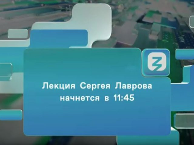 """Marathon """"New Knowledge"""" Moscow CBS (ENG). Day 2"""