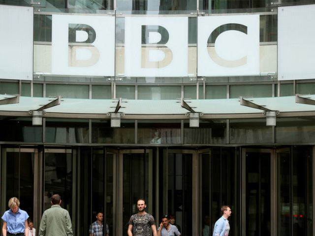 Woke-washing history? BBC show will teach children that early Britons were 'black' – media