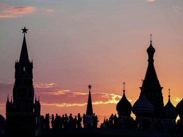 Russian economy to perform better than expected this year – World Bank