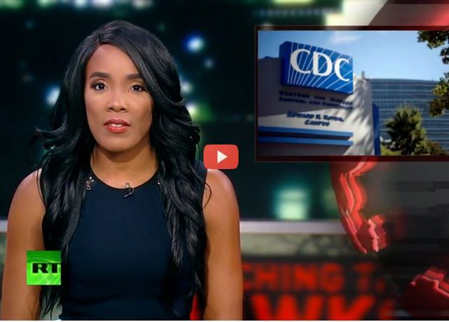 Mask on/mask off: CDC switches gears & mental health awareness month