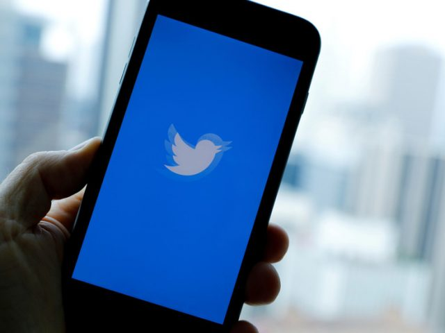 Twitter India's head called in for police questioning over refusal to remove video 'inciting communal violence' – reports