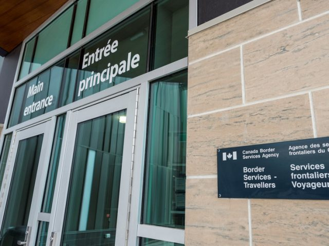 Canada's 'abusive immigration detention system' must end, human rights groups demand
