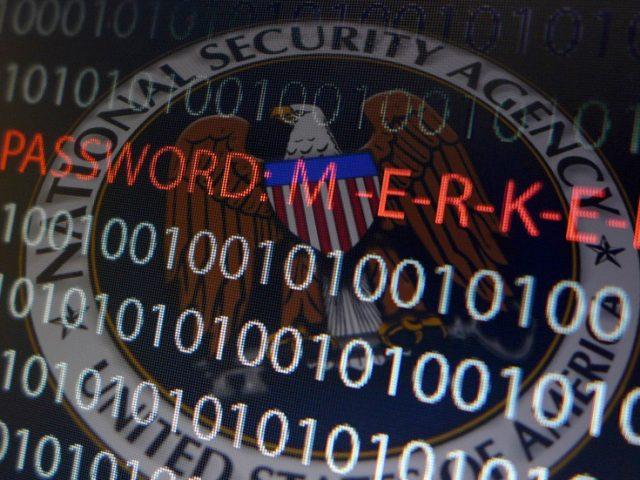 Germany seeks 'clarification' over media report claiming Denmark's secret service helped NSA spy on Merkel